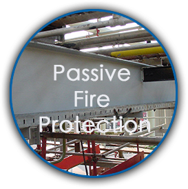 Passive-Fire-Protection.png